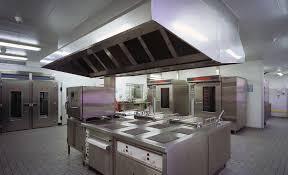 cuisine hopital richez associés la cuisine centrale de l hôpital sainte