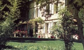 chambres d hotes gaillac le de sudre chambre d hote gaillac arrondissement d albi 811
