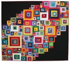 quilts for sale twenty walker