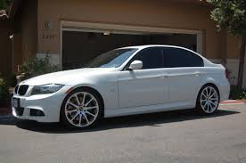 100 reviews bmw e90 white on margojoyo com