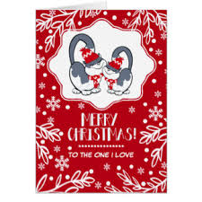 merry christmas greeting cards zazzle