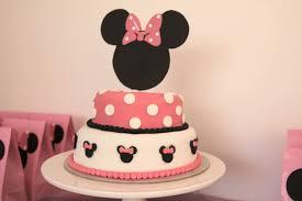 images of minnie mouse cake decorations photo moto nitro mbk