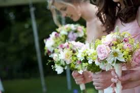 wedding flowers east sussex wedding flowers by alex
