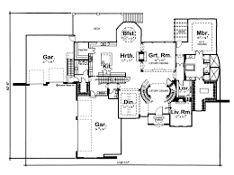 grayson manor floor plan manor floor plan european manor house plan review second floor