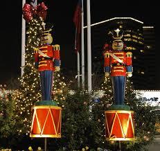 best christmas lights in houston 43 best christmas lights images on pinterest christmas lights