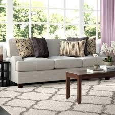 sofa reupholstery near me sofa upholstery enchanting sofa upholstery fabric with fabrics for