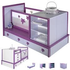 destockage chambre bébé destockage meuble bebe maison design wiblia com