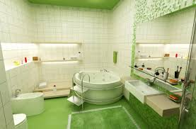 best bathroom design ideas style fashionista
