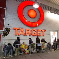 target com black friday deal iphone black friday extravaganza at target includes 250 gift card with