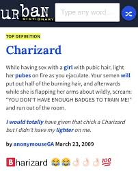 pretty pubic hair defined type any word dictionary top definition charizard while having sex