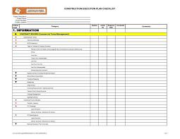 address change form template best receptionist resume