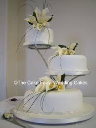 wedding cake tier stands wedding cake tier stand wedding corners
