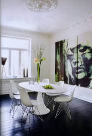 dining room floor lamps also lighting trends pictures home