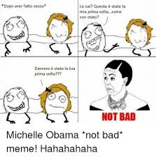 Obama Meme Not Bad - 25 best memes about breaking bad memes breaking bad memes