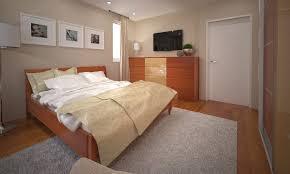 farben für schlafzimmer emejing farbe für das schlafzimmer contemporary unintendedfarms