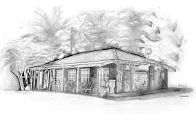 location hunters pub and steak house hamilton ga