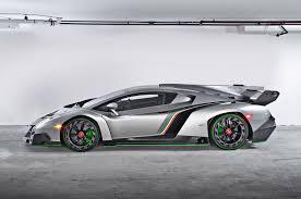 Lamborghini Veneno Modified - 26 best lamborghini veneno images on pinterest lamborghini