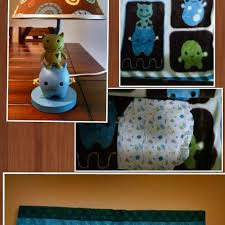 Cocalo Bedding Find More Cocalo Baby Peek A Boo Monsters Crib Bedding Set For
