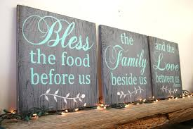wooden signs for kitchen 92 stunning decor with kitchen sign
