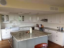 kitchen renovations and remodeling calgary macdonald contracting