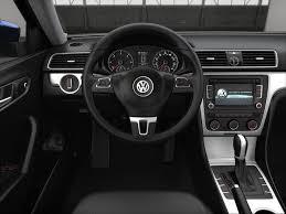 Volkswagen Cc 2014 Interior 72 Best Vw Passat Images On Pinterest Volkswagen Release Date