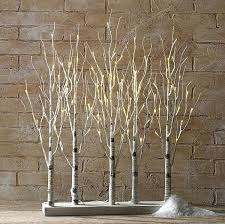 tree branches for centerpieces inspirational lighted tree branches for centerpieces for lighted