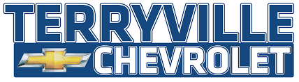 shop used vehicles in bristol at terryville chevrolet