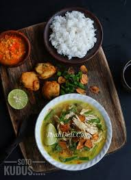 didi cuisine diah didi berisi resep masakan praktis yang mudah
