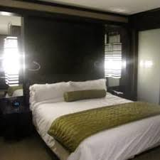 vdara hotel 2973 photos 2298 reviews hotels 2600 w harmon
