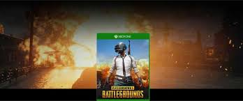 pubg console pubg is coming to xbox one on december 12th aboutpvp