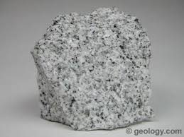 King Of Kitchen And Granite by Granite Igneous Rock Pictures Definition U0026 More