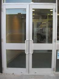 Exterior Doors Commercial Collection In Commercial Glass Front Doors With Commercial
