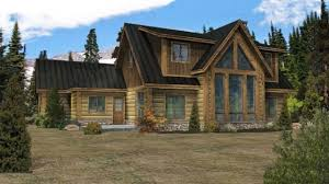 alpine chalet house plans u2013 house design ideas