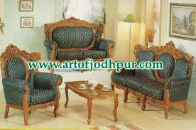 Used Sofa Set For Sale by Second Hand Wooden Sofa Set In Chennai Savae Org