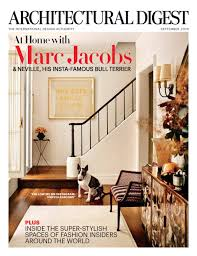 Home Magazine Subscriptions by Architecture Architectural Digest Magazine Subscription Home