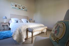 chambres d h es aix en provence le four des banes maison d hôtes de charme avec piscine chambre
