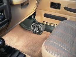 jeep wrangler speaker 2003 2006 jeep wrangler car audio profile