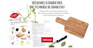 2 cuisinez comme un chef grâce à moichef apprenez à cuisiner comme un chef des idées