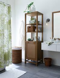 125 best bathroom essentials images on pinterest bathroom