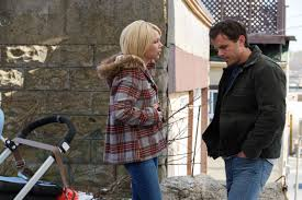 manchester by the sea filming location and set designs