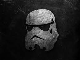 lego star wars stormtroopers wallpapers star wars wallpapers best wallpapers