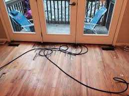 hardwood floor repair in chicago il highest quality best price