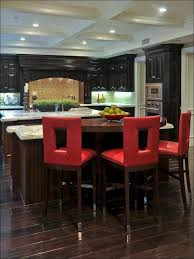 Kitchen Counter Height by Kitchen Counter Height Stools Height Bar Stools Clearance