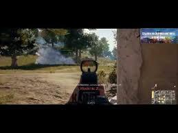 pubg cheats private new cheat for playerunknown s battlegrounds esp wh aimbot radar