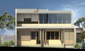 new 3d home design software free download full version 3d home desing brankoirade com