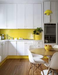 Interiors For Homes Photos Hgtv Idolza