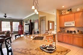 Kitchen Cabinets Orlando Fl Custom Granite Countertops Adp Surfaces