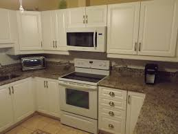 kitchen cabinet door painting halifax nova scotia 902 448 2108