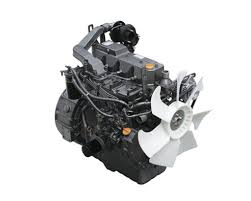 industrial engines u2013 power equipment nz ltd