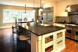 kitchen island top ideas size of kitchen designastounding kitchen island table kitchen